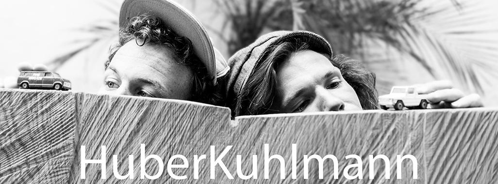 logo_huberkuhlmann_1