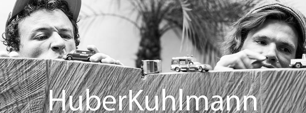 logo_huberkuhlmann_2